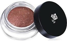 Parfumuri și produse cosmetice Fard de pleoape - Lancome Hypnose Dazzling Eye Shadow