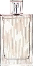 Parfumuri și produse cosmetice Burberry Brit Sheer - Apa de toaletă