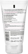 Gel de curățare pentru ten uscat și normal - AA Hydro Sorbet Moisturizing Face Wash Gel — Imagine N2