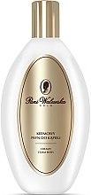 Parfumuri și produse cosmetice Miraculum Pani Walewska Gold - Spumă de baie