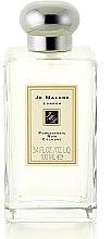 Parfumuri și produse cosmetice Jo Malone Pomegranate Noir - Apă de colonie