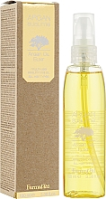 Parfumuri și produse cosmetice Elixir cu ulei de argan - Farmavita Argan Sublime Elexir