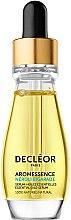Parfumuri și produse cosmetice Ser facial - Aromessence Neroli Bigarade Hydrating Serum