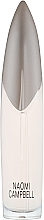 Parfumuri și produse cosmetice Naomi Campbell Naomi Campbell - Apă de parfum