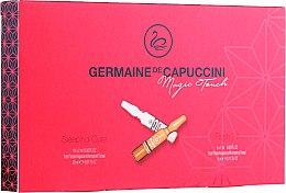 Parfumuri și produse cosmetice Set - Germaine de Capuccini Magic Touch