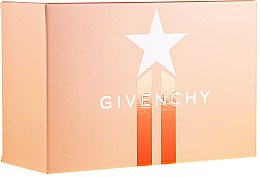 Parfumuri și produse cosmetice Givenchy Live Irresistible Eau de Parfum - Set (edp/75ml + lot/75ml + bag)