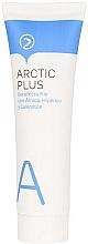 Parfumuri și produse cosmetice Cremă-gel cu efect de răcire pentru corp - Melvita Artic Plus Cream Gel