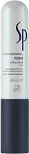 Parfumuri și produse cosmetice Emulsie pentru păr după ondulare permanentă - Wella SP Expert Kit Perm Emulsion