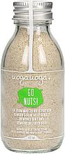 Parfumuri și produse cosmetice Argilă pentru față - Uoga Uoga Go Nuts!