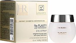 Parfumuri și produse cosmetice Crema pentru pleoape - Helena Rubinstein Re-Plasty Age Recovery Eye Strap