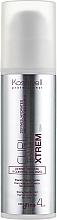 Parfumuri și produse cosmetice Tratament pentru păr ondulat - Kosswell Professional Dfine Curl Trainer XTrem