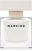 Parfumuri și produse cosmetice Narciso Rodriguez Narciso - Apa parfumată