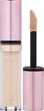 Parfumuri și produse cosmetice Консилер - Nabla Close-Up Concealer