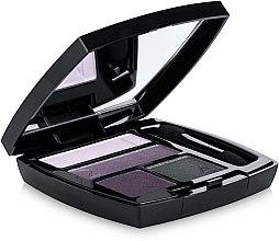 Fard de ochi în patru culori - Avon True Color Eyeshadow Quad — Imagine N3
