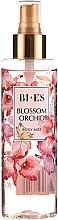 Parfumuri și produse cosmetice Bi-Es Blossom Orchid Body Mist - Spray de corp