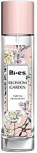 Parfumuri și produse cosmetice Bi-es Blossom Garden - Deodorant parfumat