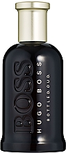 Parfumuri și produse cosmetice Hugo Boss Boss Bottled Oud - Apa parfumată