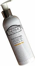 Духи, Парфюмерия, косметика Cremă nutritivă pentru corp - Therine Emotional Nourishing Body Cream