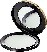 Parfumuri și produse cosmetice Bază de machiaj - Oriflame Giordani Gold Master Creation