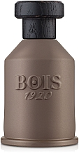 Parfumuri și produse cosmetice Bois 1920 Nagud - Apă de parfum