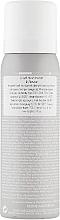 Текстурайзер сухой для волос №61 - Keune Style Dry Texturizer Travel Size — фото N2