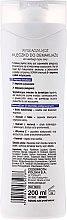 Lapte de curăţare pentru toate tipurile de piele - Soraya Clinic Clean Milk For Make-Up Removal — Imagine N2