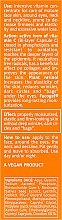Витаминный концентрат - Floslek Re Vita C Concentrate With Vitamin C — фото N3