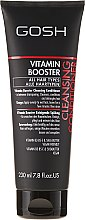Parfumuri și produse cosmetice Balsam de păr - Gosh Vitamin Booster Cleansing Conditioner