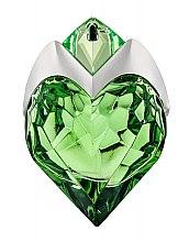 Parfumuri și produse cosmetice Thierry Mugler Aura Mugler - Apă de toaletă (tester)