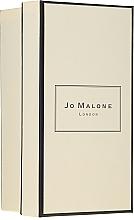 Parfumuri și produse cosmetice Jo Malone Wild Bluebell Wild Rose Design Limited Edition - Apă de colonie