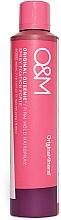 Parfumuri și produse cosmetice Spray pentru păr - Original & Mineral Original Queenie Firm Hold Hairspray