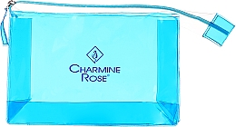 Parfumuri și produse cosmetice Trusă cosmetică - Charmine Rose