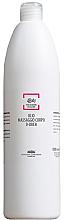 Parfumuri și produse cosmetice Ulei de masaj cu ulei esențial de scorțișoară - Fontana Contarini 4Body D-Dren Massage Oil With Cinnamon Essential Oil