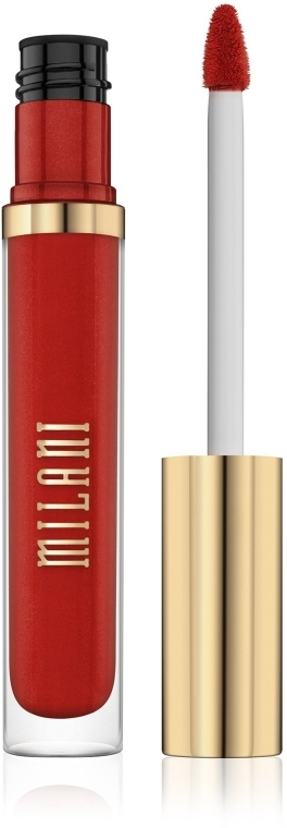 Luciu de buze - Milani Amore Shine Liquid Lip Color