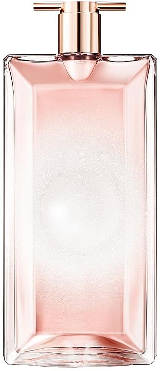 Lancome Idole Aura - Apă de parfum