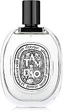 Parfumuri și produse cosmetice Diptyque Tam Dao - Apa de toaletă