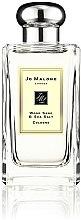 Parfumuri și produse cosmetice Jo Malone Wood Sage & Sea Salt - Apă de colonie (tester)