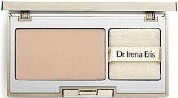 Parfumuri și produse cosmetice Pudră de față - Dr. Irena Eris Compact Powder