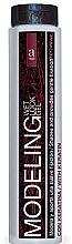 Parfumuri și produse cosmetice Gel de păr - Alexandre Cosmetics Modeling Wet Look Gel