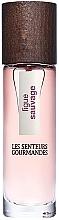 Parfumuri și produse cosmetice Les Senteurs Gourmandes Figue Sauvage - Apă de parfum (mini)