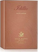 Parfumuri și produse cosmetice Acca Kappa Idillio - Apă de parfum