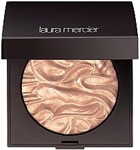 Parfumuri și produse cosmetice Pudră-iluminator - Laura Mercier Face Illuminator Powder