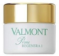 Parfumuri și produse cosmetice Cremă celulară regenerantă Prime Regenera I - Valmont Creme Cellulaire Restructurante Nourrissante