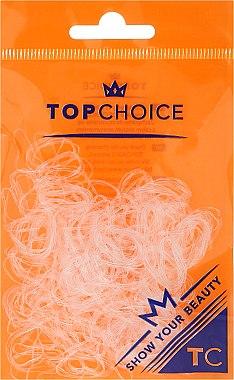 Elastice de păr 22715 - Top Choice