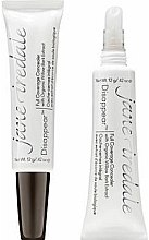Parfumuri și produse cosmetice Corector- concealer - Jane Iredale Disappear Full­ Coverage Concealer