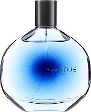 Parfumuri și produse cosmetice Laura Biagiotti DUE Uomo - Loțiune după ras