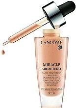 Parfumuri și produse cosmetice Fond de ten - Lancome Miracle Air de Teint