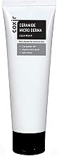 Parfumuri și produse cosmetice Spumă de curățare cu ceramide - Coxir Ceramide Micro Derma Cleanser