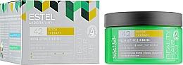 Parfumuri și produse cosmetice Mască-detox pentru păr - Estel Beauty Hair Lab 42 Detox Therapy Mask