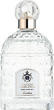 Parfumuri și produse cosmetice Guerlain Cologne Du Parfumeur - Apă de colonie